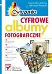 Cyfrowe albumy fotograficzne. Ćwiczenia w sklepie internetowym Booknet.net.pl