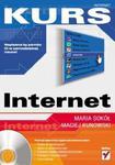 Internet. Kurs w sklepie internetowym Booknet.net.pl
