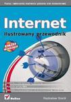 Internet. Ilustrowany przewodnik w sklepie internetowym Booknet.net.pl