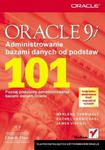 Oracle9i. Administrowanie bazami danych od podstaw w sklepie internetowym Booknet.net.pl