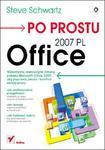 Po prostu Office 2007 PL w sklepie internetowym Booknet.net.pl