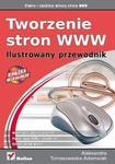 Tworzenie stron WWW. Ilustrowany przewodnik w sklepie internetowym Booknet.net.pl