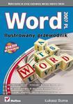 Word 2007 PL. Ilustrowany przewodnik w sklepie internetowym Booknet.net.pl
