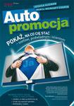 Autopromocja. Pokaż, na co Cię stać - szefowi, podwładnym i klientom w sklepie internetowym Booknet.net.pl