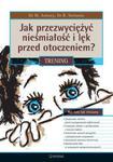 Jak przezwyciężyć nieśmiałość i lęk przed otoczeniem? Trening w sklepie internetowym Booknet.net.pl