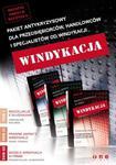Windykacja. Tom I, II i III w sklepie internetowym Booknet.net.pl