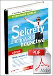 Psychologia sukcesu. Sekrety duchowego bogactwa. eBook w sklepie internetowym Booknet.net.pl