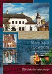Stary Sącz i Lewocza. Karpackie miasteczka z klimatem. Wydanie 1 w sklepie internetowym Booknet.net.pl