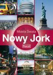 NOWY JORK PRZEWODNIK MIASTA ŚWIATA PASCAL 978-83-7513-406-3 w sklepie internetowym Booknet.net.pl