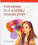 Poradnik dla każdej dziewczyny w sklepie internetowym Booknet.net.pl