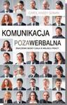 Komunikacja pozawerbalna w sklepie internetowym Booknet.net.pl