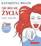 Nie bój się życia ( audiobook ) w sklepie internetowym Booknet.net.pl