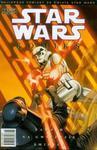 Star Wars Komiks 6/2009 w sklepie internetowym Booknet.net.pl