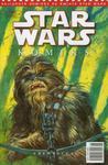 Star Wars Komiks Nr 6/2010 Chewbacca w sklepie internetowym Booknet.net.pl