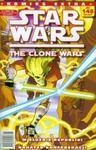 Star Wars Komiks Extra 1/11 w sklepie internetowym Booknet.net.pl