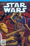 Star Wars Komiks Nr 3/11 w sklepie internetowym Booknet.net.pl