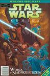Star Wars Komiks Nr 1/11 Wydanie Specjalne w sklepie internetowym Booknet.net.pl