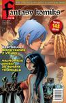 Fantasy Komiks Tom 14 (6/11) w sklepie internetowym Booknet.net.pl