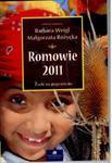 Romowie 2011 w sklepie internetowym Booknet.net.pl