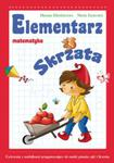 Elementarz Skrzata matematyka w sklepie internetowym Booknet.net.pl