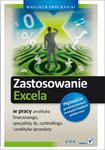 Zastosowanie Excela w pracy analityka finansowego, specjalisty ds. controllingu i analityka sprzedaży w sklepie internetowym Booknet.net.pl