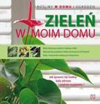 Zieleń w moim domu w sklepie internetowym Booknet.net.pl