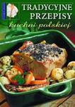 Tradycyjne przepisy kuchni polskiej w sklepie internetowym Booknet.net.pl