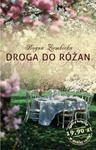 Droga do Różan w sklepie internetowym Booknet.net.pl