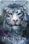 Klątwa tygrysa w sklepie internetowym Booknet.net.pl