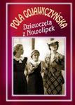 Dziewczęta z Nowolipek w sklepie internetowym Booknet.net.pl