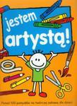 Jestem artystą w sklepie internetowym Booknet.net.pl