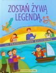 Zostań żywą legendą czyli frazeologizmy kulturowe w sklepie internetowym Booknet.net.pl
