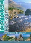 Perły polskiej przyrody w sklepie internetowym Booknet.net.pl