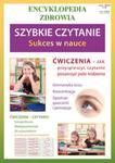 Szybkie czytanie w sklepie internetowym Booknet.net.pl