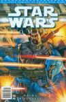 Star Wars Komiks Nr 1/2012 w sklepie internetowym Booknet.net.pl