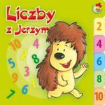 Liczby z Jerzym w sklepie internetowym Booknet.net.pl