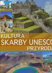Skarby UNESCO Kultura i przyroda w sklepie internetowym Booknet.net.pl