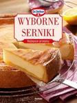 Wyborne serniki w sklepie internetowym Booknet.net.pl