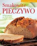 Smakowite pieczywo w sklepie internetowym Booknet.net.pl