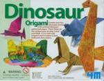 Origami Dinozaur w sklepie internetowym Booknet.net.pl