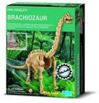 Dino szkielety Brachiosaurus w sklepie internetowym Booknet.net.pl