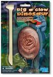 Dino szkielety Mini dinozaury w sklepie internetowym Booknet.net.pl