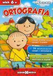 Bolek i Lolek Ortografia w sklepie internetowym Booknet.net.pl