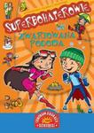 Superbohaterowie Zwariowana pogoda w sklepie internetowym Booknet.net.pl