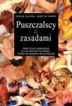 Puszczalscy z zasadami w sklepie internetowym Booknet.net.pl