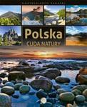 Polska Cuda natury w sklepie internetowym Booknet.net.pl