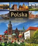 Polska Skarby architektury w sklepie internetowym Booknet.net.pl