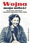 Wojna moja miłość w sklepie internetowym Booknet.net.pl