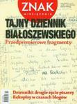 Znak 681 2/2012 w sklepie internetowym Booknet.net.pl