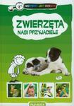Zwierzęta nasi przyjaciele w sklepie internetowym Booknet.net.pl